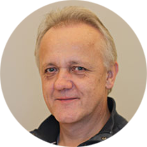 Andreas Göstl