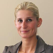 Daniela Lebinger