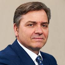 Dr. DI Horst Pichlmüller